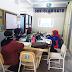 Pelatihan Webinar Bisnis dan Pariwisata Untuk Guru Jurusan AKL & PBS SMK ISLAM BATU Secara Daring