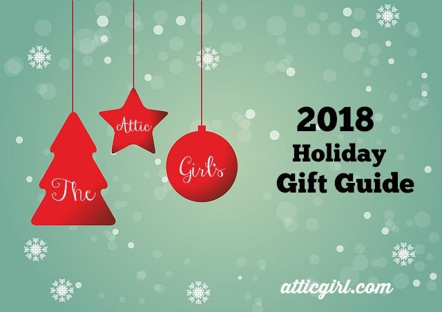 https://www.atticgirl.com/2018/10/2018-holiday-gift-guide-sponsored.html