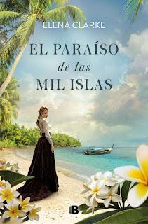 http://enmitiempolibro.blogspot.com/2019/10/resena-el-paraiso-de-las-mil-islas.html