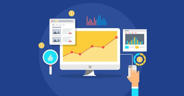 Cara Mendapatkan Uang Dari Google Ads Dan Cara Mendapatkan Uang Dari Google Adsense