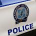 Η Αστυνομία για το σοβαρό τροχαίο στη Βουλή με όχημα της Ασφάλειας της Ντόρας Μπακογιάννη