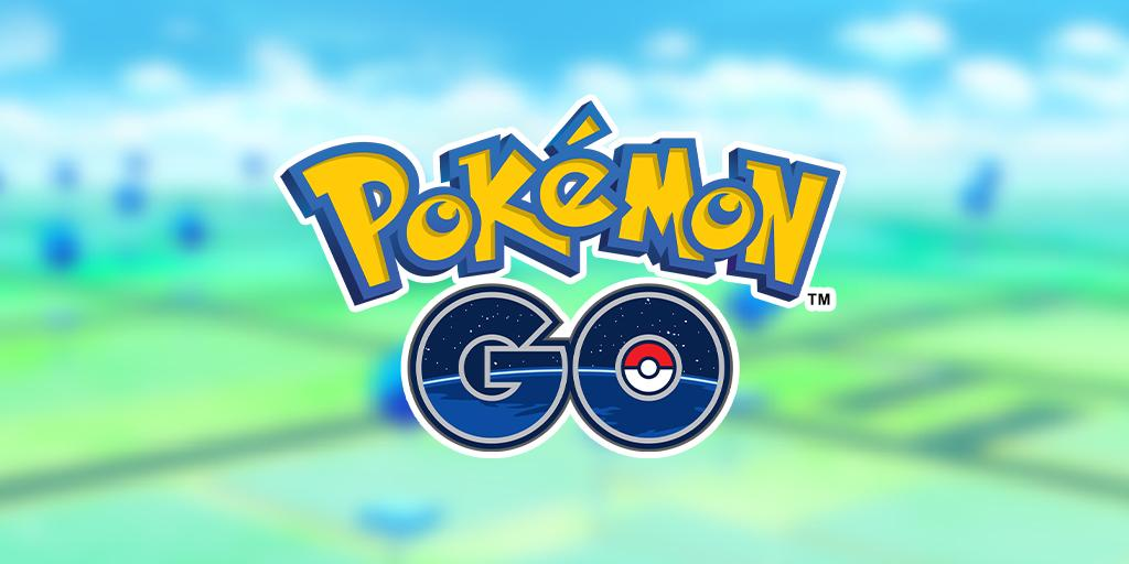 Pokémon GO: new promotional code to get 41 free items (December 2020)