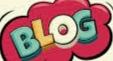वेबसाइट को प्रोफेशनल कैसे बनाये ? Blog ko professional kase banay?? Mobile Friendly