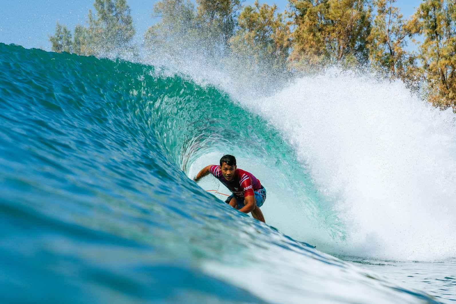surf30 surf ranch pro 2021 wsl surf Moniz S Ranch21 PNN 2161