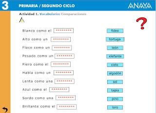 http://www.juntadeandalucia.es/averroes/centros-tic/41009470/helvia/aula/archivos/repositorio/0/198/html/datos/rdi/U15/01.htm