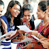 Goa Board SSC Result 2021: गोवा बोर्ड 10वीं का रिजल्ट घोषित, डायरेक्ट लिंक से करें चेक