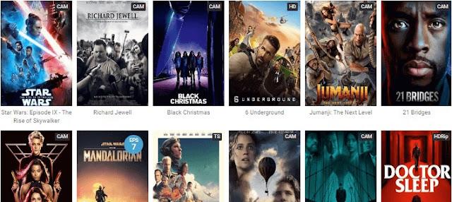 Best Hollywood Movies In Hindi - टॉप 10+ हिंदी डब हॉलीवुड मूवीज