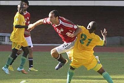 Prediksi Skor Nigeria VS Guinea 26 Juni 2019   Piala Afrika