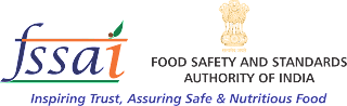 Food  Safety  and  Standards  Authority  of  India  (FSSAI), referred to as 'Food Authority' is a statutory Body under M/o Health and Family Welfare.  FSSAI has been created for laying down science based standards for articles of food and to regulate their manufacture, storage, distribution, sale and import to ensure availability of safe and wholesome food for human consumption to 130 crore citizens of the country. For further strengthening its core competencies, FSSAI invites applications on direct recruitment basis from dynamic, proficient and motivated candidates looking for exciting career opportunities in Food Regulatory System and wanted to be a part of our growth journey. Interested and eligible candidates can apply for the vacancies ONLINE, through website  www.fssai.gov.in .