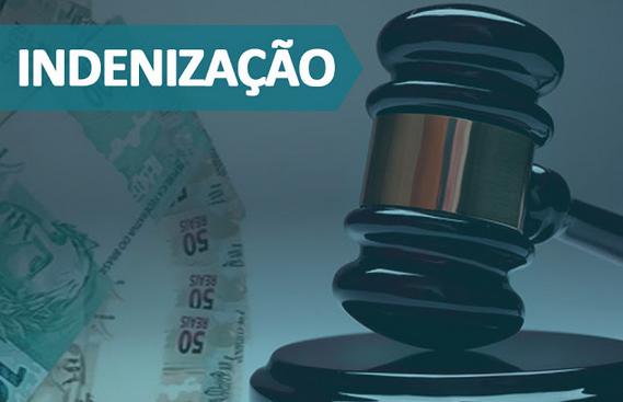 Justiça de Alagoas condena faculdade a indenizar alunas por não emitir diploma