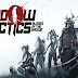 طريقة تحميل لعبة Shadow Tactics Blades of The Shogun