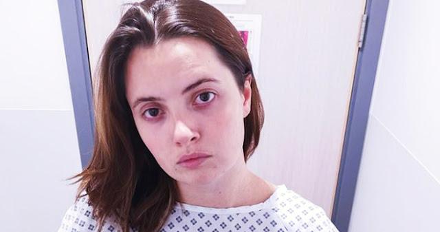 Симптомы коронавируса остаются у выздоровевших надолго, в Саратове не стало врача-гинеколога Ирины Евграфовой