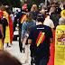 Nueva jornada de protestas en toda España