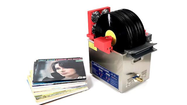 Vinyl record cleaning machine, vinyl record cleaning kit, vinyl record cleaning solution, record cleaning before after, record cleaning solution recipe, vinyl cleaning before after, vinyl cleaning machine,