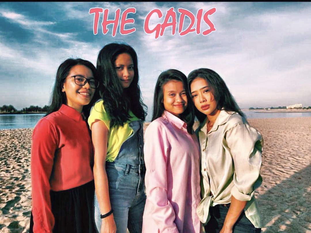 The Gadis