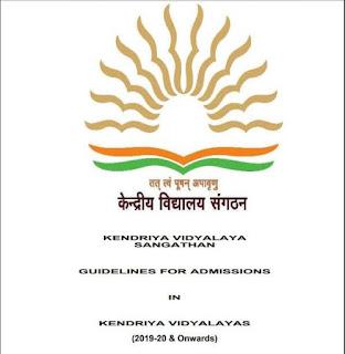 kv-admission-guidelines-2019-20
