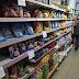Consultoras estiman que inflación de junio se ubicará cerca del 2,5%