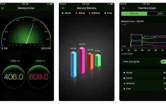 OGGI GRATIS: App per controllare malfunzionamenti e prestazioni di iPhone