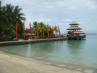 Top ten Health and wellness resort