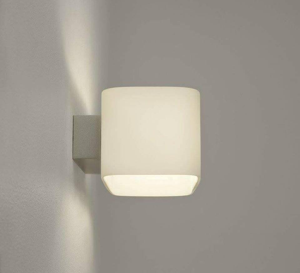 Contemporary%2BIndoor%2BWall%2BSconces%2B%2526%2BLighting%2Bwww.decorunits%2B%25288%2529 25 Contemporary Indoor Wall Sconces & Lighting Interior