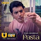 Pasta webseries  & More