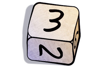 Game Design Rules #7: Randomness is Good, and Also Bad (Part 2)