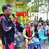 Pangdam Hsn, Kapolda Sulsel Dampingi Gubernur Sulsel Temui Warga  Pulau Sangkarrang