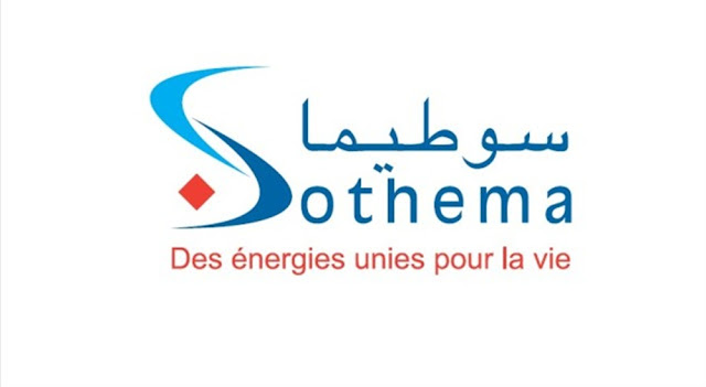 le-laboratoire-pharmaceutique-sothema-RECRUTE-Plusieurs-Profils- maroc-alwadifa.com