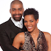 The Fergusons are back again! new drama The Imposter