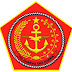 Panglima TNI Kembali Mutasi dan Rotasi Jabatan 151 Perwira Tinggi