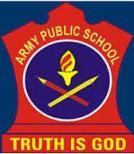 Army Public School, Narengi Recruitment 2020