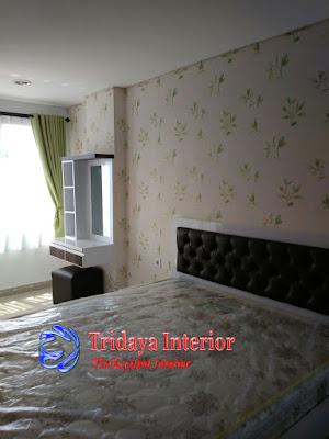 interior-apartemen-type-studio-minimalis