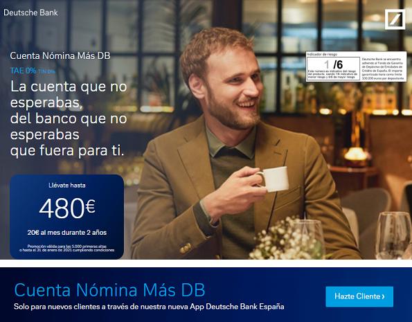 promocion-nomina-deutsche-bank-2020-2021