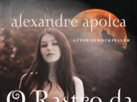 Resenha Nacional O Rastro da Alma - Alexandre Apolca