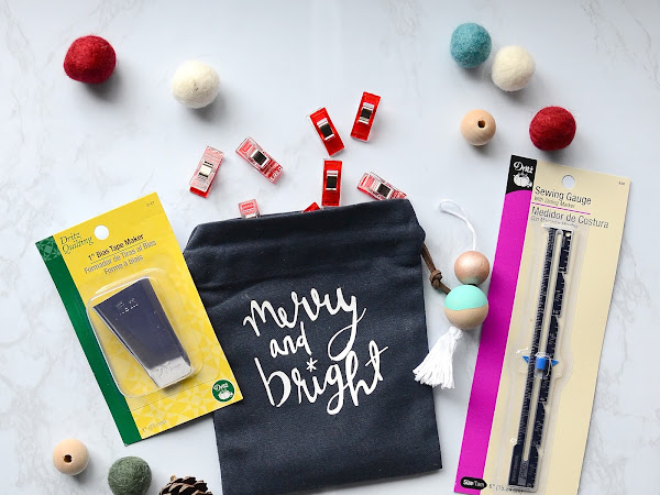 Amazon Prime Day 2019 Crafts and Sewing Supplies Christmas In July!!