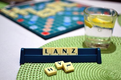 puzzel spellen
