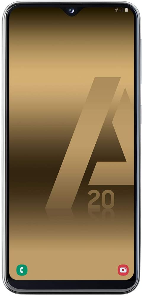 Samsung Galaxy A20e [Versión Española]