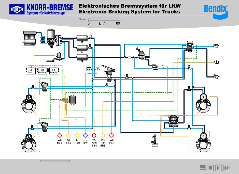 wiring diagrams automotive automotive software wiring