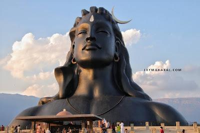 Mahadev images new