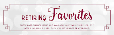 Click the image below to shop the retiring items available while supplies last