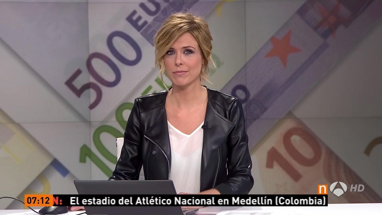 MARIA JOSE SAEZ (01.12.16)