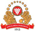 Lowongan Kerja PT HM Sampoerna Tbk Terbaru Maret 2020