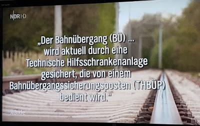 https://taximann-juergen.blogspot.de/2017/05/realer-irrsinn-bei-x3.html?m=0