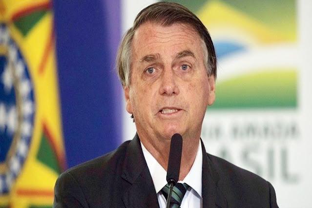 O inquérito de Bolsonaro: veja o que dizem especialistas