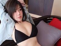 Nonton Film Bokep Thailand Full Porno Khusus Dewasa : Employeed Chuntubai War Sex (2021) - Full Movie   (Subtitle Bahasa Indonesia)