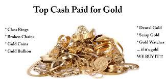 https://www.sellgoldndiamond.com