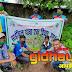 जमुई K.K.M कॉलेज में पर्यावरण प्रेमियों ने किया पौधरोपण