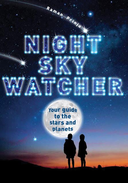https://www.quartoknows.com/books/9781609929541/Night-Sky-Watcher.html