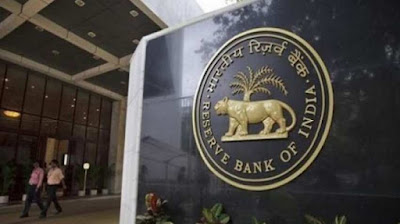 RBI to enhance Housing Loan Limits for RRBs and SFBs