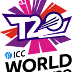 ICC T20 WORLCUP 2016 Teams and Their Coach